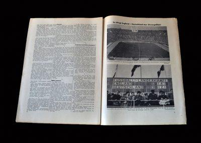German Newspaper 17.05.1938