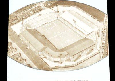 Manchester City v Crystal Palace 16.04.1965